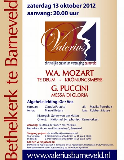 2012 poster Mozart-Puccini A4-1