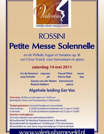 2011 poster a Rossini-1