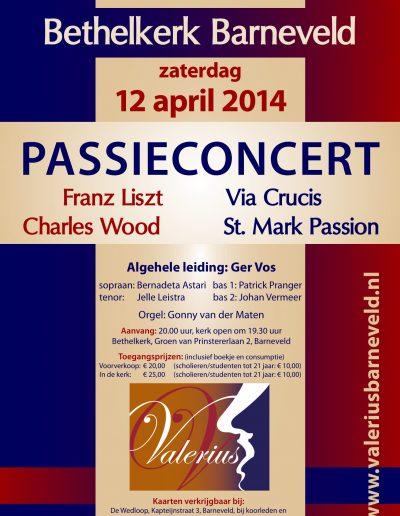 2014 poster Liszt Wood-1