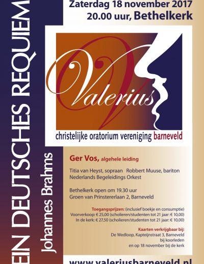 2017 poster Brahms EDR-1