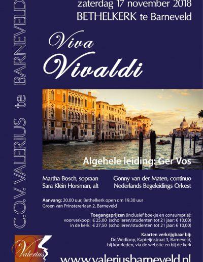 2018 poster Vivaldi-1